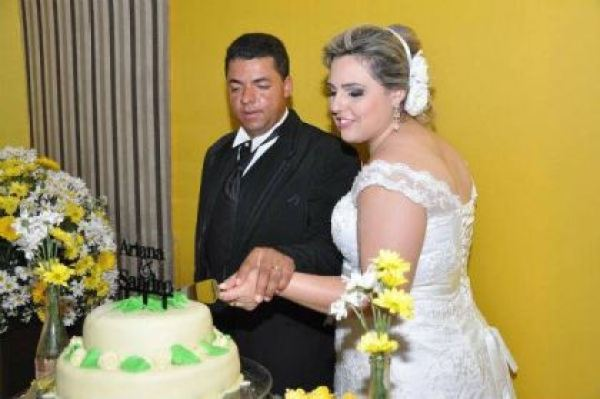 casamento-economico-parana-rustico-churrasco-vestido-da-china (23)