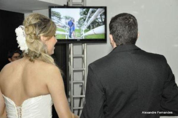 casamento-economico-por-adesao-goias-vestido-importado-recepcao-restaurante (11)