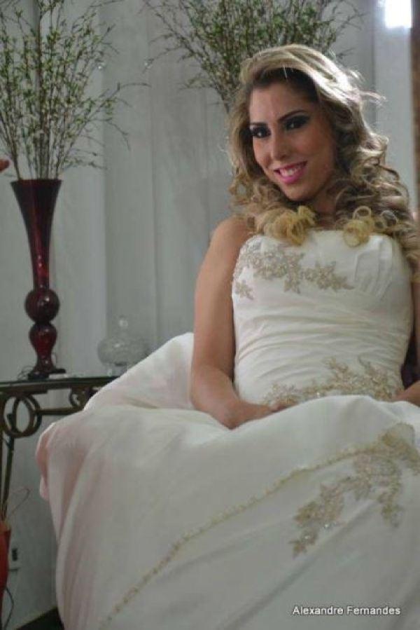 casamento-economico-por-adesao-goias-vestido-importado-recepcao-restaurante (20)