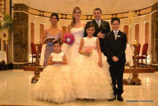 casamento-economico-por-adesao-goias-vestido-importado-recepcao-restaurante (24)