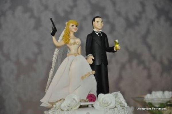 casamento-economico-por-adesao-goias-vestido-importado-recepcao-restaurante (8)