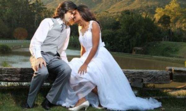 casamento-economico-rustico-minas-gerais-feijoada-sabado-de-manha (15)
