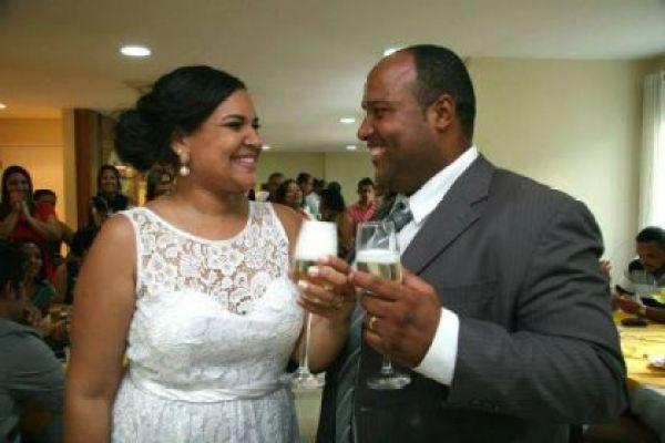 casamento-economico-salao-de-festas-tema-boteco-salvador-bahia (13)