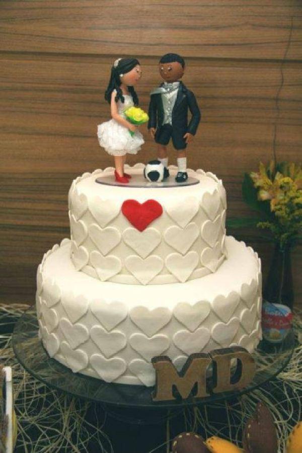 casamento-economico-salao-de-festas-tema-boteco-salvador-bahia (23)