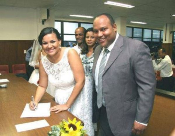 casamento-economico-salao-de-festas-tema-boteco-salvador-bahia (4)