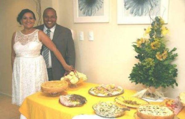 casamento-economico-salao-de-festas-tema-boteco-salvador-bahia (7)