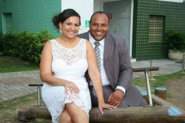 casamento-economico-salao-de-festas-tema-boteco-salvador-bahia (9)