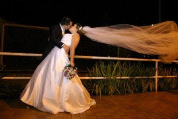 casamento-economico-santo-andre-decoracao-azul-e-rosa (16)