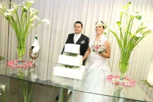 casamento-economico-santo-andre-decoracao-azul-e-rosa (18)
