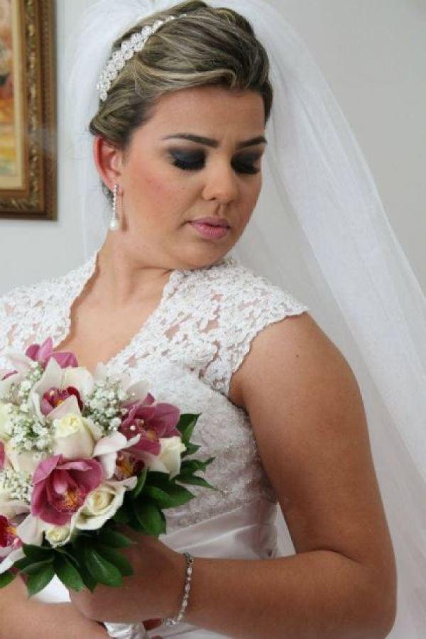 casamento-economico-santo-andre-decoracao-azul-e-rosa (2)