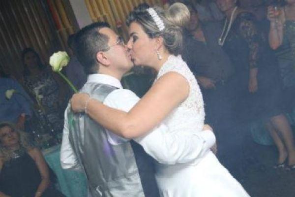 casamento-economico-santo-andre-decoracao-azul-e-rosa (23)