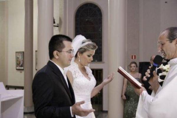 casamento-economico-santo-andre-decoracao-azul-e-rosa (29)