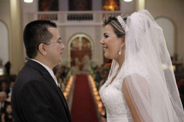 casamento-economico-santo-andre-decoracao-azul-e-rosa (30)