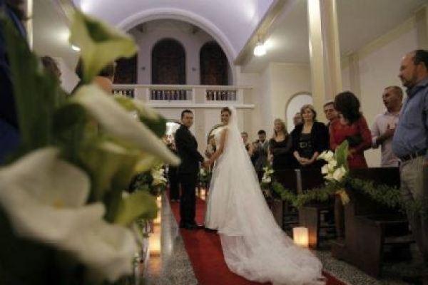 casamento-economico-santo-andre-decoracao-azul-e-rosa (32)