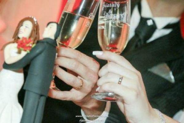 casamento-economico-sao-paulo-vermelho-e-branco-100-convidados- (10)