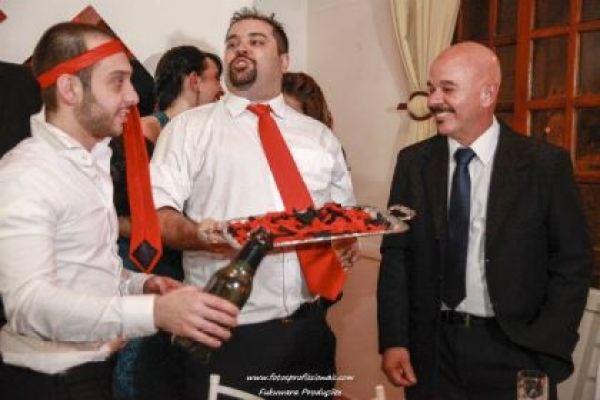 casamento-economico-sao-paulo-vermelho-e-branco-100-convidados- (12)