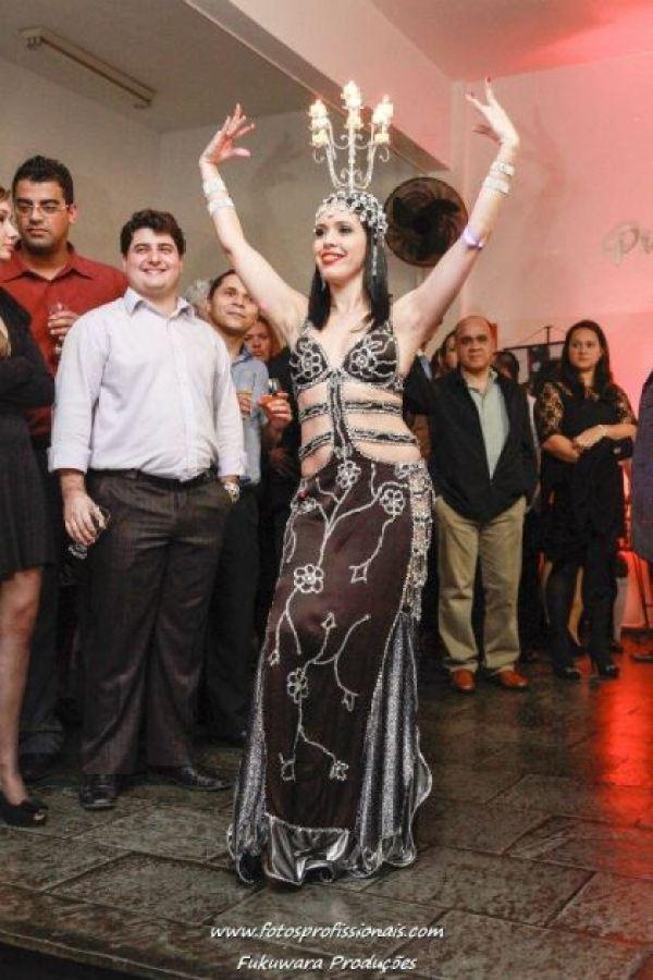 casamento-economico-sao-paulo-vermelho-e-branco-100-convidados- (16)