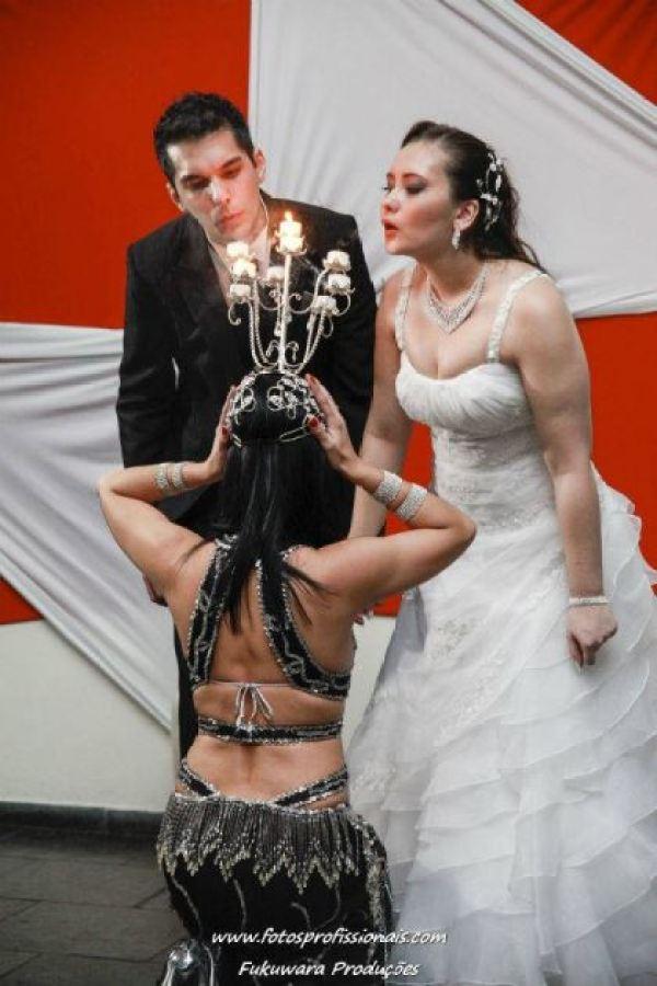 casamento-economico-sao-paulo-vermelho-e-branco-100-convidados- (17)