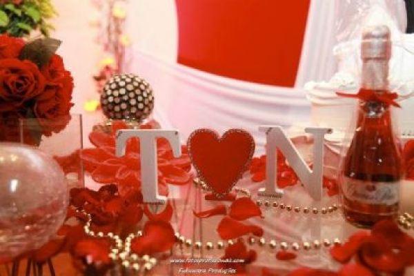 casamento-economico-sao-paulo-vermelho-e-branco-100-convidados- (18)
