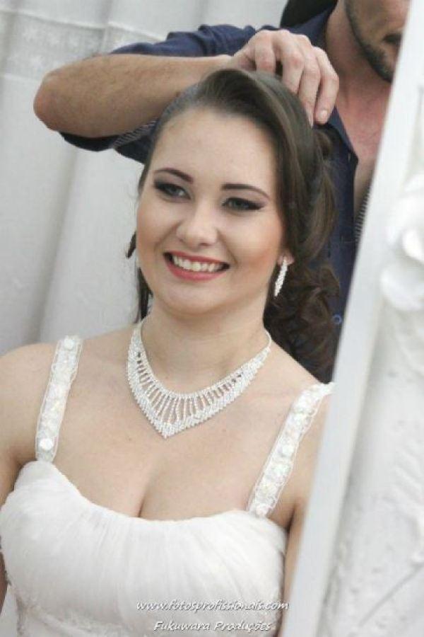 casamento-economico-sao-paulo-vermelho-e-branco-100-convidados- (2)