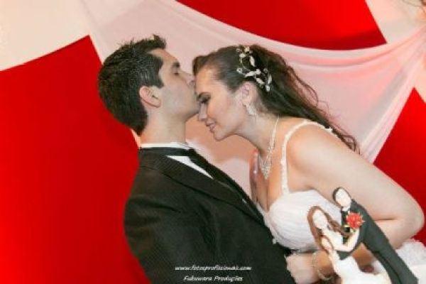 casamento-economico-sao-paulo-vermelho-e-branco-100-convidados- (24)