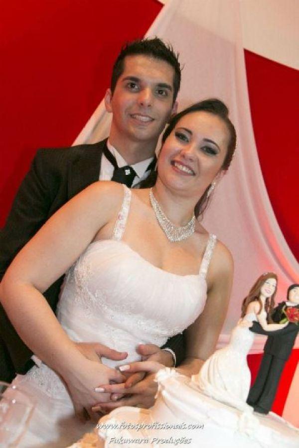 casamento-economico-sao-paulo-vermelho-e-branco-100-convidados- (25)