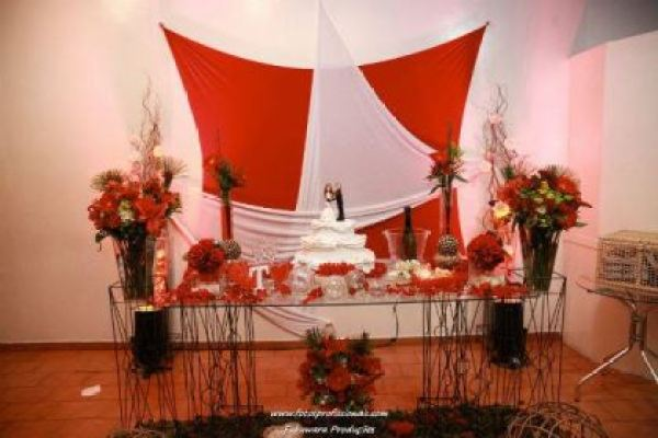 casamento-economico-sao-paulo-vermelho-e-branco-100-convidados- (8)
