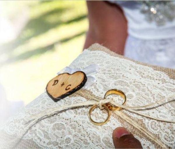 casamento-economico-sitio-ao-ar-livre-faca-voce-mesmo-9-mil (8)
