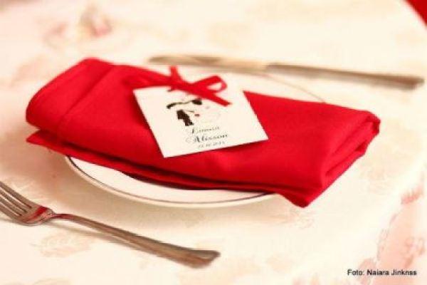 casamento-mini-wedding-2800-reais-brasilia-salao-do-predio (13)