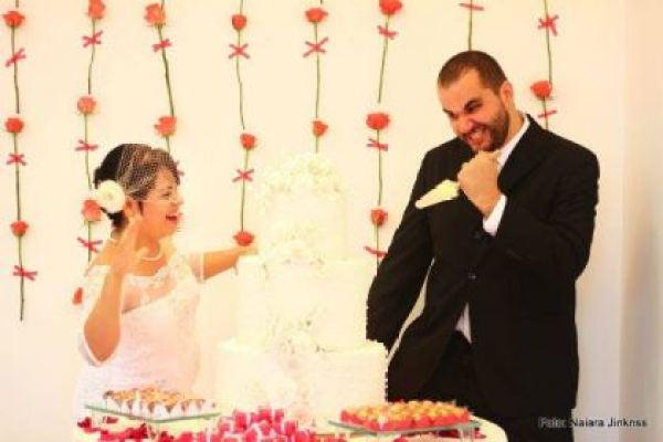 casamento-mini-wedding-2800-reais-brasilia-salao-do-predio (24)