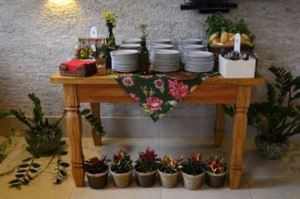 casamento-10-mil-quintal-de-casa-sao-paulo-colorido-florido-decoracao-faca-voce-mesmo-chita (10)