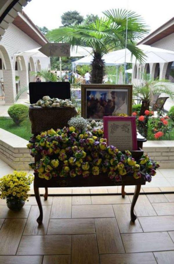 casamento-10-mil-quintal-de-casa-sao-paulo-colorido-florido-decoracao-faca-voce-mesmo-chita (11)