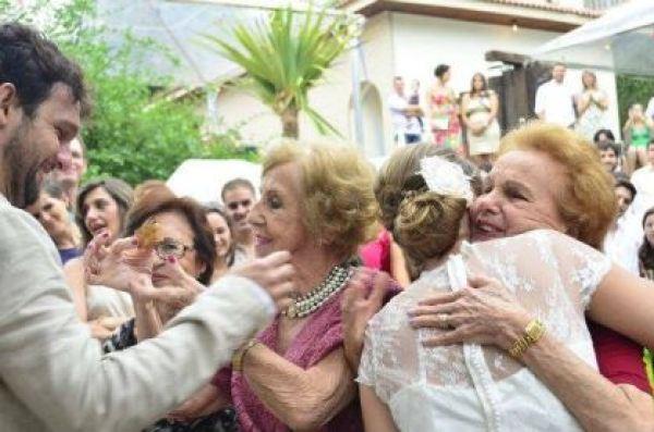 casamento-10-mil-quintal-de-casa-sao-paulo-colorido-florido-decoracao-faca-voce-mesmo-chita (2)