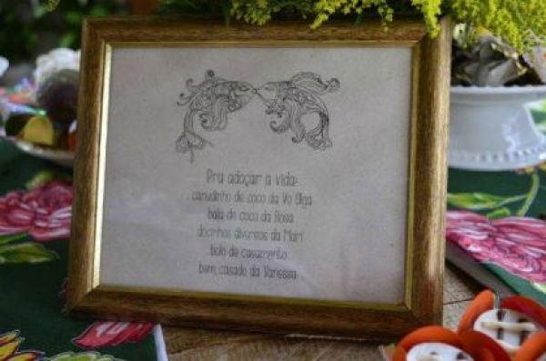 casamento-10-mil-quintal-de-casa-sao-paulo-colorido-florido-decoracao-faca-voce-mesmo-chita (9)