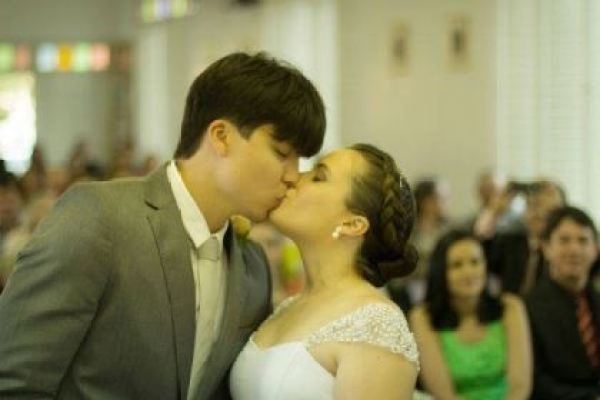 casamento-10-mil-reais-maceio-economico-faca-voce-mesmo (11)