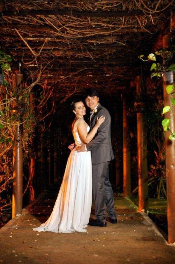 casamento-10-mil-reais-maceio-economico-faca-voce-mesmo (23)
