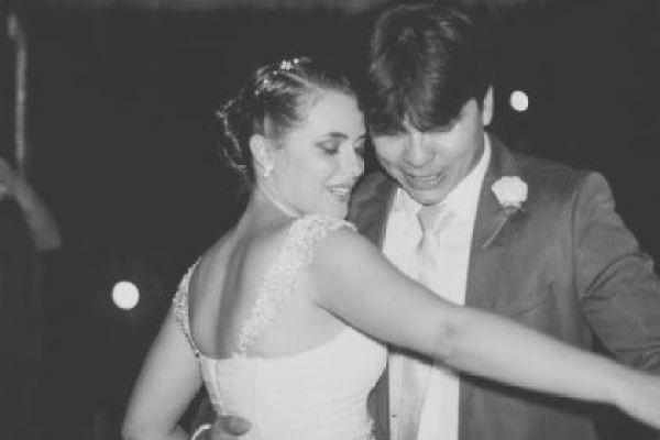 casamento-10-mil-reais-maceio-economico-faca-voce-mesmo (29)