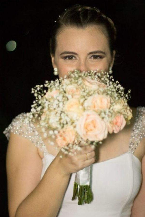 casamento-10-mil-reais-maceio-economico-faca-voce-mesmo (31)
