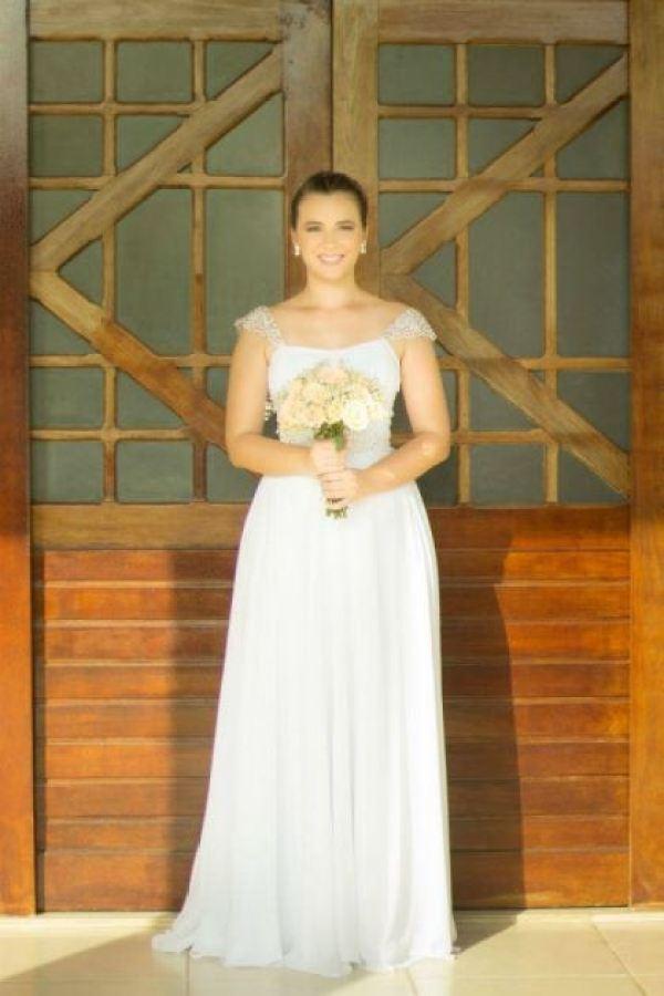 casamento-10-mil-reais-maceio-economico-faca-voce-mesmo (4)