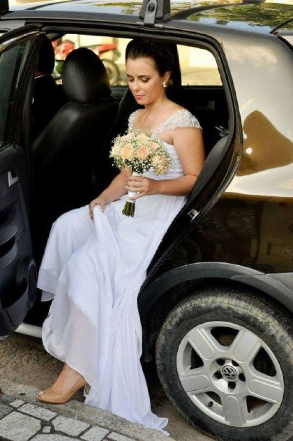 casamento-10-mil-reais-maceio-economico-faca-voce-mesmo (6)
