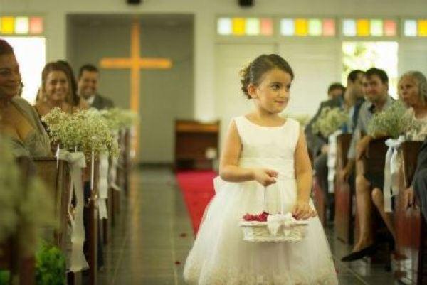 casamento-10-mil-reais-maceio-economico-faca-voce-mesmo (7)