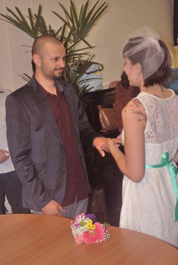 casamento-1500-reais-civil-recepca-em-casa-almoco-70-convidados-mini-wedding-economico- (10)