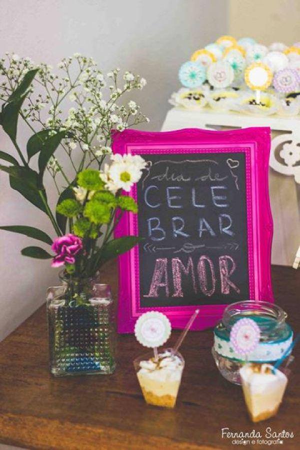 casamento-1500-reais-civil-recepca-em-casa-almoco-70-convidados-mini-wedding-economico- (17)
