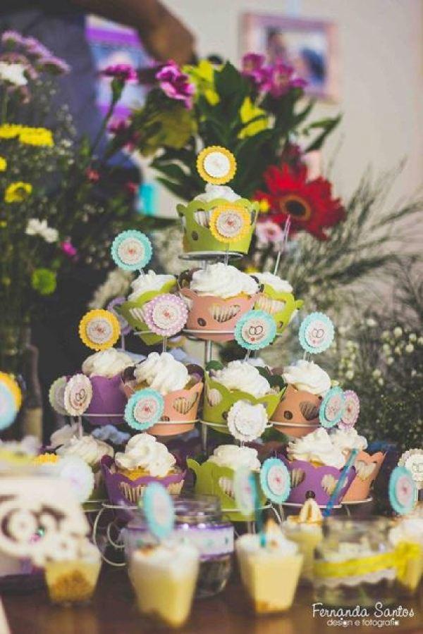 casamento-1500-reais-civil-recepca-em-casa-almoco-70-convidados-mini-wedding-economico- (18)