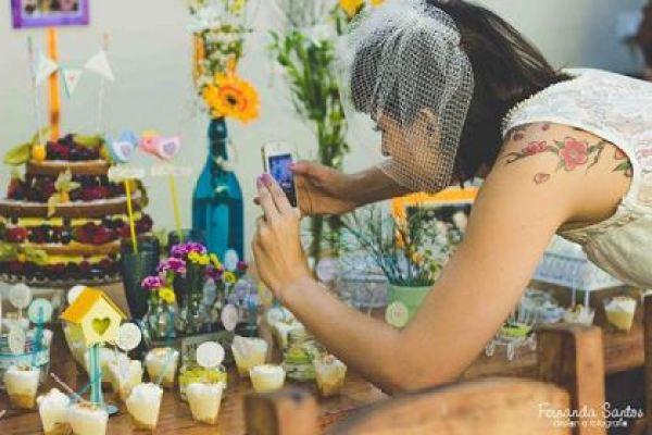casamento-1500-reais-civil-recepca-em-casa-almoco-70-convidados-mini-wedding-economico- (35)