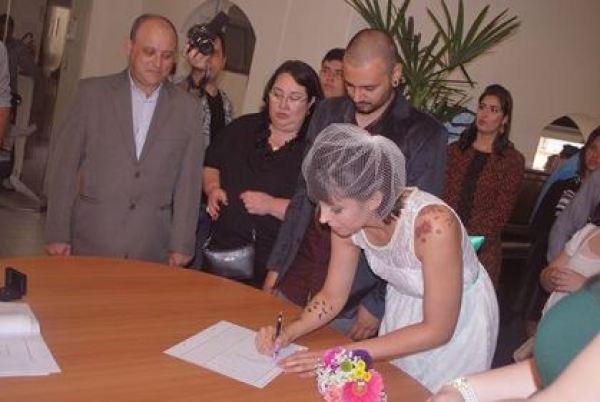 casamento-1500-reais-civil-recepca-em-casa-almoco-70-convidados-mini-wedding-economico- (6)
