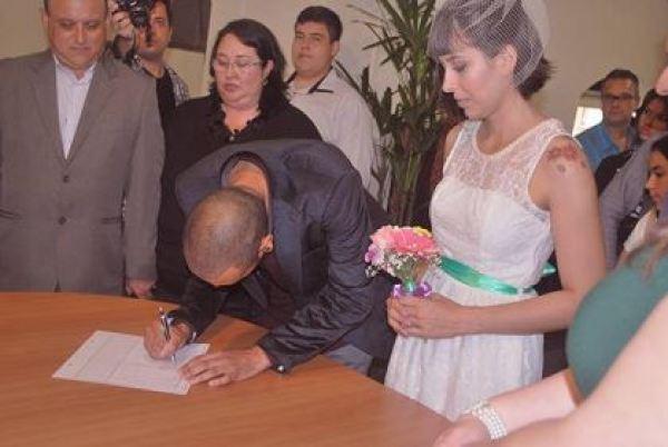 casamento-1500-reais-civil-recepca-em-casa-almoco-70-convidados-mini-wedding-economico- (7)