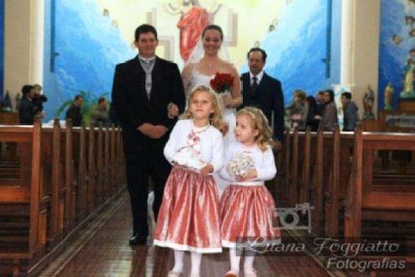 casamento-2800-reais-rio-grande-do-sul-50-convidados-recepcao-restaurante (10)