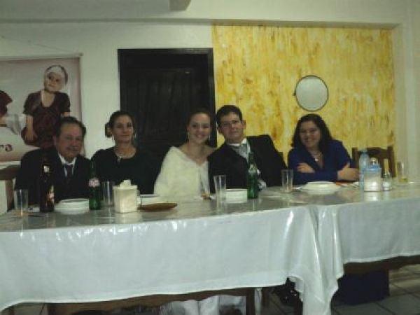 casamento-2800-reais-rio-grande-do-sul-50-convidados-recepcao-restaurante (3)