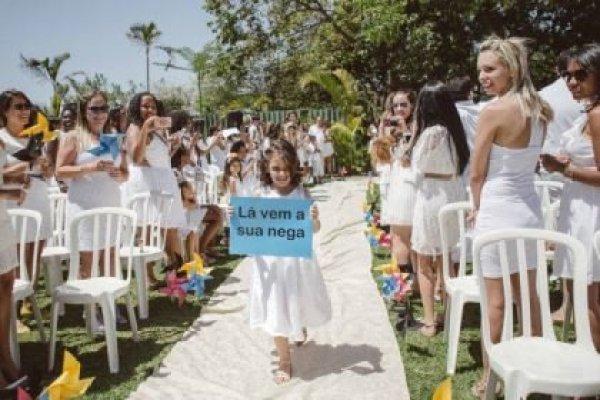 casamento-economico-diy-faca-voce-mesmo-menos-15-mil-colorido-ao-ar-livre-de-manha (24)